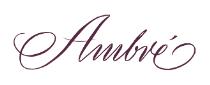 Weingut Ambre